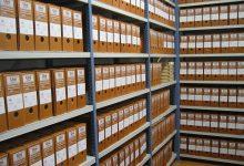 Photo of Curs de Perfecționare Pentru Ocupația Arhivist