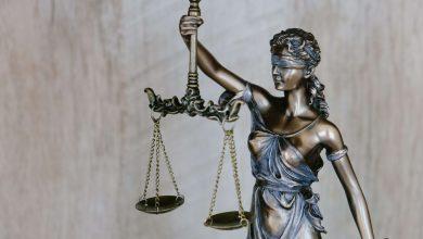 Photo of Curs Etică și Integritate. Prevenire Corupție